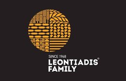 Leontiadis Family